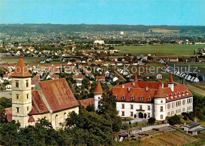 St. Martin im Innkreis - RiS-Kommunal - Startseite