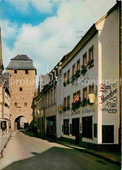 bad neuenahr ahrweiler bad neuenahr hotel restaurant goldener pflug bad neuenahr ahrweiler. Black Bedroom Furniture Sets. Home Design Ideas