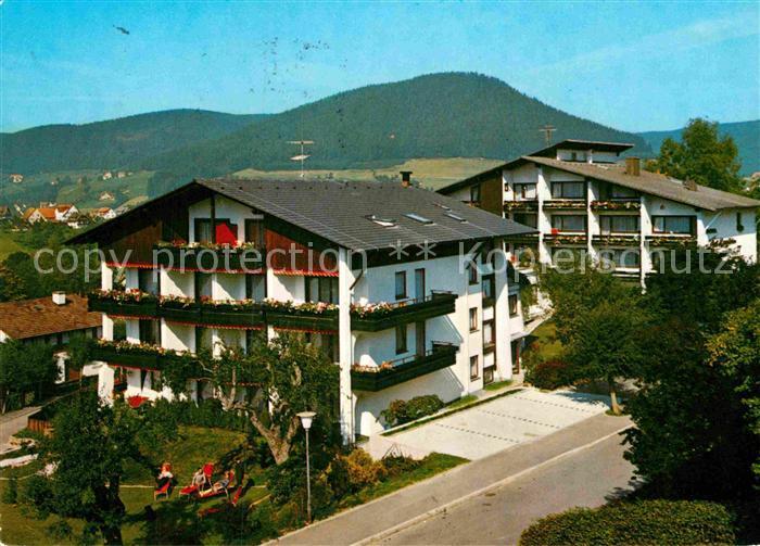 Www Bsw Hotel Baiersbronn