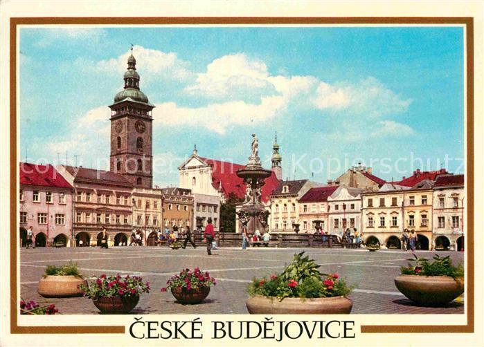 ceske budejovice single mature ladies Meet thousands of beautiful single women online seeking men for dating, love, marriage in české budějovice.