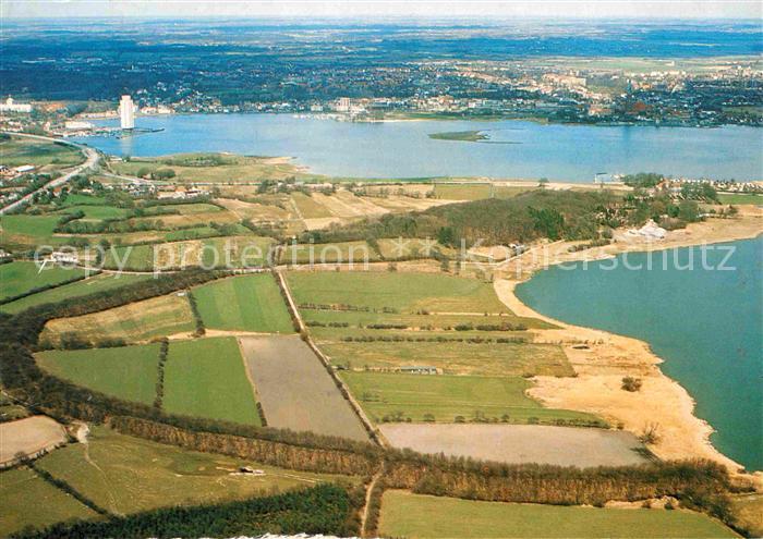 Haithabu Karte.Plz Busdorf Mit Karte Postleitzahlen 24866 Schleswig Holstein
