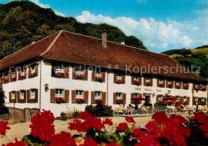 Schwarzwald romantik 1997 nr 0092153 oldthing for Fischerhaus seefelden