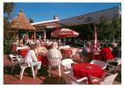 AK / Ansichtskarte Tenerife Restaurant Teide  Kat. Islas Canarias Spanien