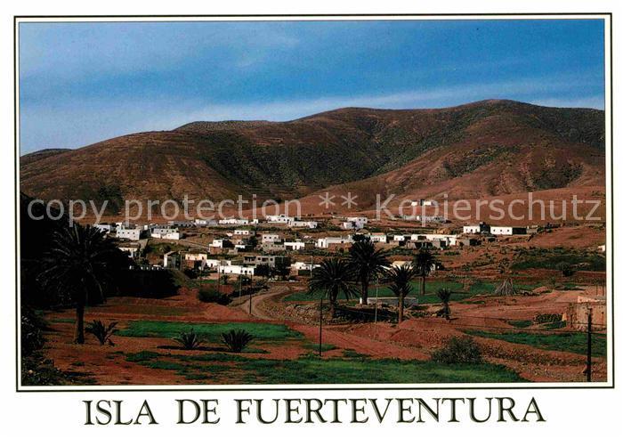 AK / Ansichtskarte Toto Pueblo tipico