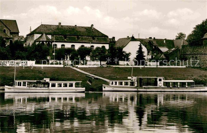 61438352 Baden-Baden Klosterschenke Klosterschenke Alte ...
