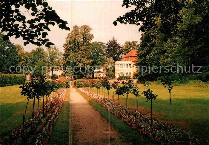 AK / Ansichtskarte Pulsnitz Sachsen Wittgensteiner Kliniken Schloss Pulsnitz Kat. Pulsnitz