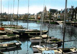 AK / Ansichtskarte Le Croisic Port  Kat. Le Croisic