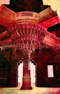 AK / Ansichtskarte Fatehpur Sikri Diwan E Khas Kat. Fatehpur Sikri