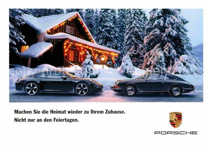 ak ansichtskarte autos porsche leipzig kat - Bewerbung Porsche Leipzig