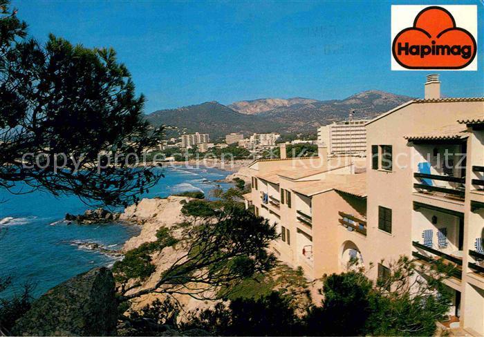 Hapimag Hotel Auf Mallorca