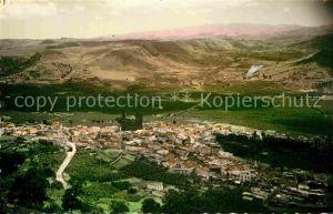 AK / Ansichtskarte Arucas Gran Canaria Vista Parcial  Kat.