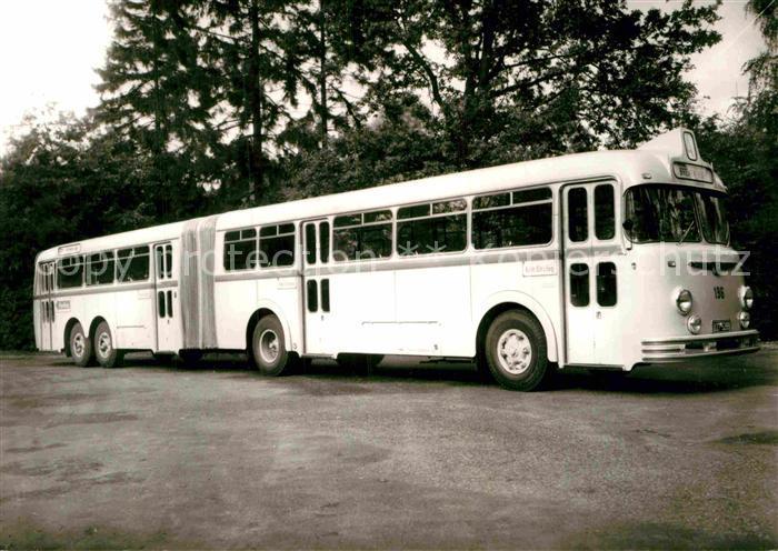 ak ansichtskarte autobus omnibus buessing gelenkbus bremer strassenbahn kat autos nr bx22695. Black Bedroom Furniture Sets. Home Design Ideas