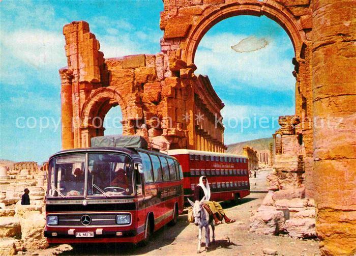 AK-Ansichtskarte-Autobus-Omnibus-Rotel-T