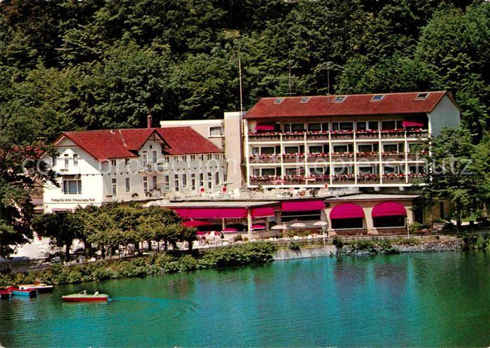 Der artikel mit der oldthing id 39 18185164 39 ist aktuell for Guesthouse anfang