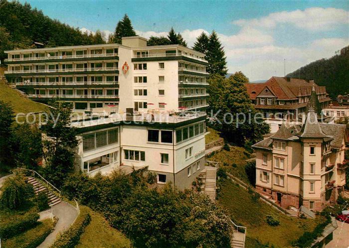DVD CD Regal in 63263 Neu Isenburg für € 15,00 zum Verkauf