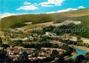 AK / Ansichtskarte Engelskirchen Panorama Kat. Engelskirchen