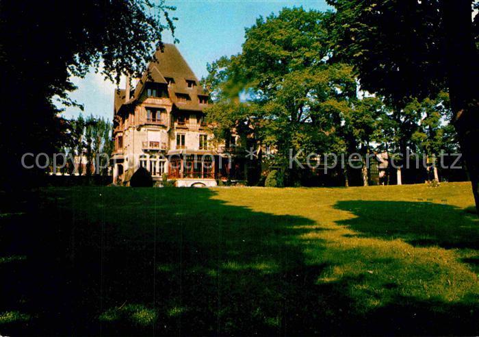 AK Puguy, villa St. Vincent, maison de repos Nr. 5650605 ...