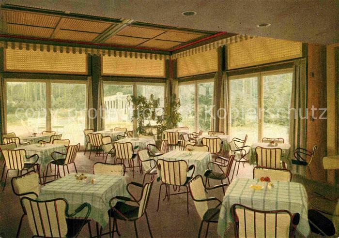 AK / Ansichtskarte Bruchsal Autobahn Rasthaus und Hotel Kat. Bruchsal