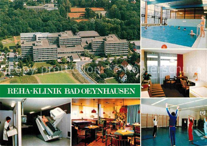 bad driburg reha klinik berlin gastraum foyer hallenbad park kat bad driburg nr ks86553. Black Bedroom Furniture Sets. Home Design Ideas