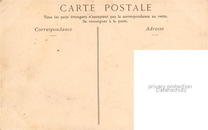 AK / Ansichtskarte Constantine Le Pont El Kantara Kat. Algerien 1