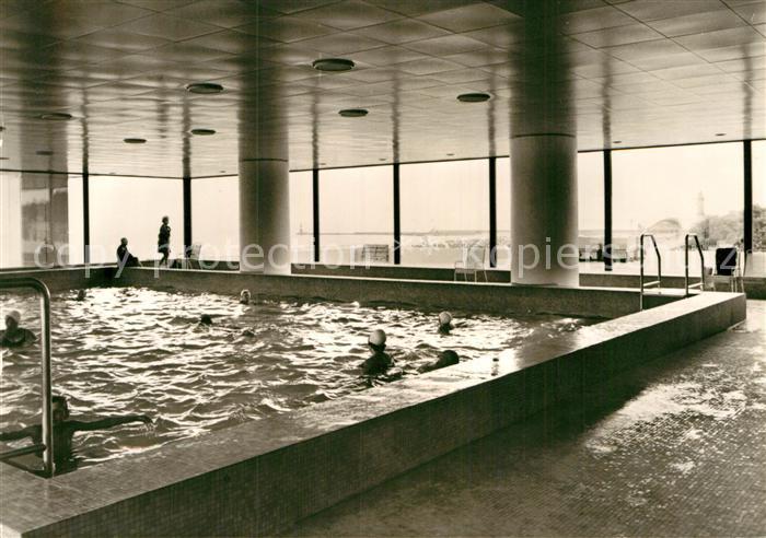 Hotel neptun warnem nde schwimmbad wohndesign for Warnemunde ferienhaus