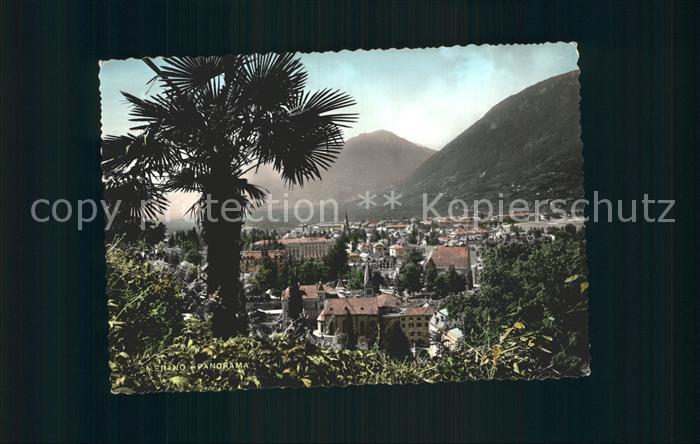 AK / Ansichtskarte Italien  Kat. Italien