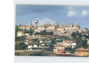 AK / Ansichtskarte San Marcello  San Marcello