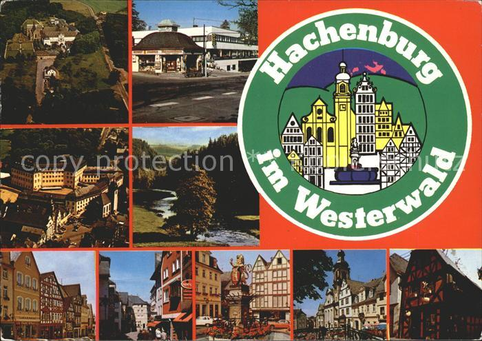 Der artikel mit der oldthing id 39 27432849 39 ist aktuell for Hachenburg versand
