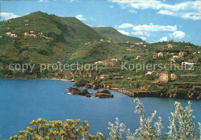 Der artikel mit der oldthing id 39 21328047 39 ist aktuell nicht lieferbar - Giardino delle ninfe ischia ...
