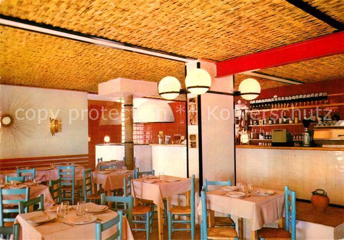 https://img.oldthing.net/8867/27489402/0/n/AK-Ansichtskarte-Barcelona-Cataluna-Mas-Sorra-Snack-Bar-Restaurant-Kat-Barcelona.jpg
