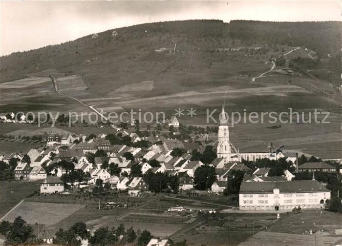 AK / Ansichtskarte Oberwiesenthal Erzgebirge Ortsansicht Kat. Oberwiesenthal