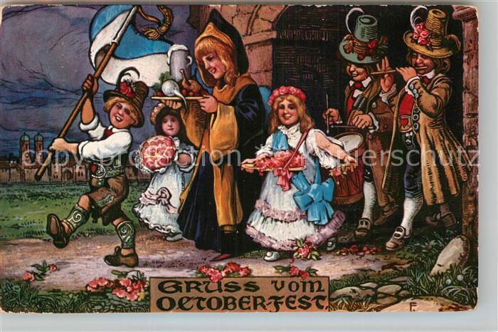 artikel oktoberfest seniorenheim