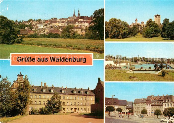 Singletanz waldenburg sachsen