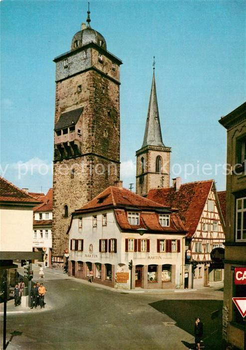 Ak ansichtskarte lohr main bayersturm kat lohr a main for Heimbach lohr am main