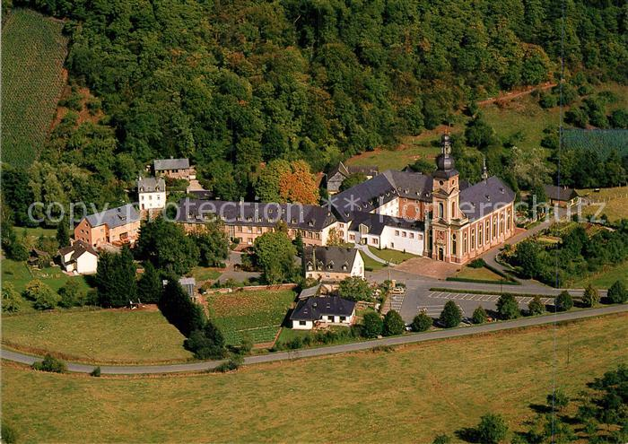 AK / Ansichtskarte Bengel Karmelitenkloster Springiersbach Kat. Bengel