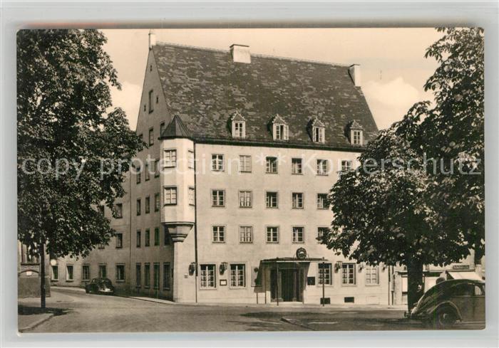 Weißes Lamm Augsburg : ak ansichtskarte kornburg gasthof weisses lamm kat nuernberg nr bx29749 oldthing ~ A.2002-acura-tl-radio.info Haus und Dekorationen