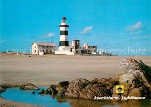AK / Ansichtskarte Port Elizabeth Southafrica Leuchtturm Cap Recife Motiv Nr 3 Briefmarken Vordruckalben Kat. Port Elizabeth