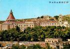 AK / Ansichtskarte Nazareth Israel  Kat. Nazareth Illit