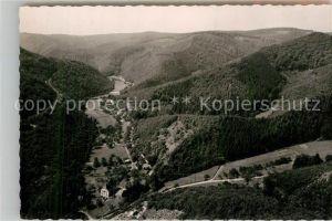 AK / Ansichtskarte Boppard Rhein Muehltal Kat. Boppard