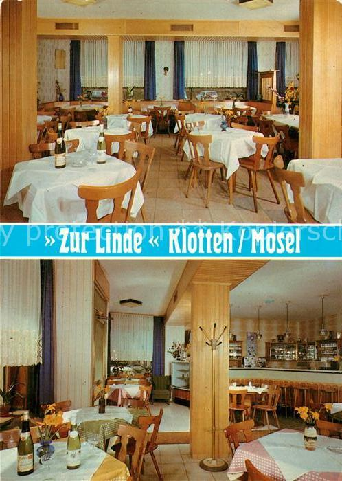 Hotel Restaurant Zur Rose Bad Karlshafen
