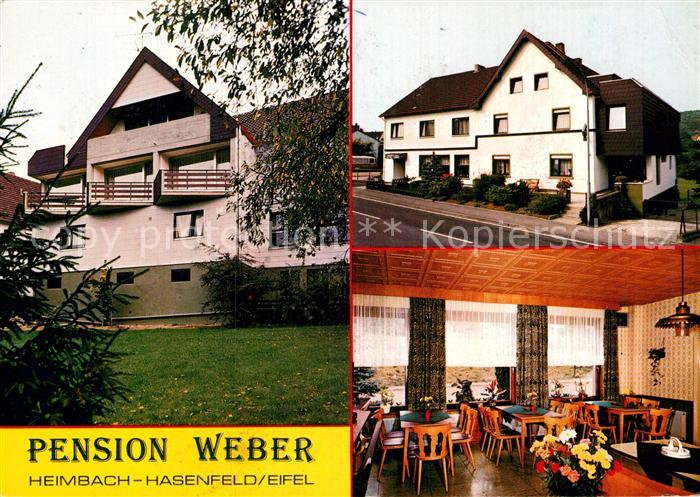 Ak niederwinden pension weber nr 6331761 oldthing for Pension weber