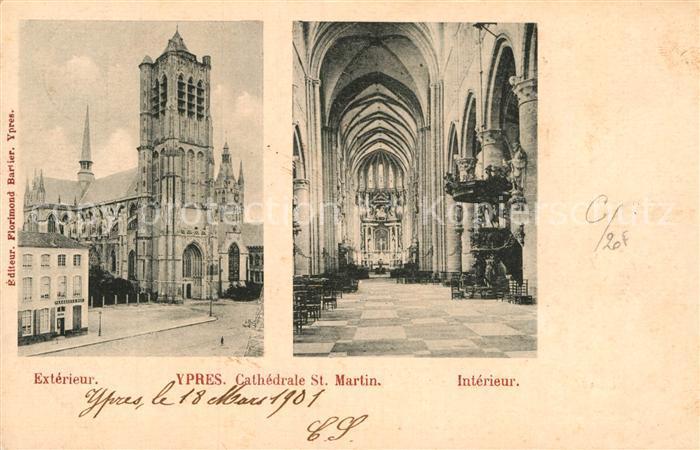 https://img.oldthing.net/8867/27949879/0/n/AK-Ansichtskarte-Ypres-Ypern-West-Vlaanderen-Cathedrale-St-Martin-Interieur-Kat.jpg