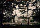 Bild zu Sokolov Schloss K...