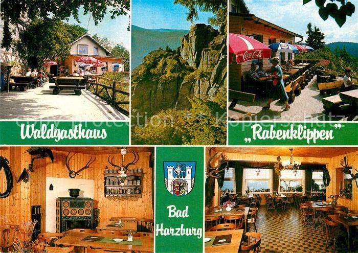 ak bad d rkheim waldgasthaus forsthaus kehrdichannichts nr 7901603 oldthing. Black Bedroom Furniture Sets. Home Design Ideas