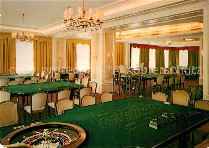 Casino Bad DГјrkheim Г¶ffnungszeiten