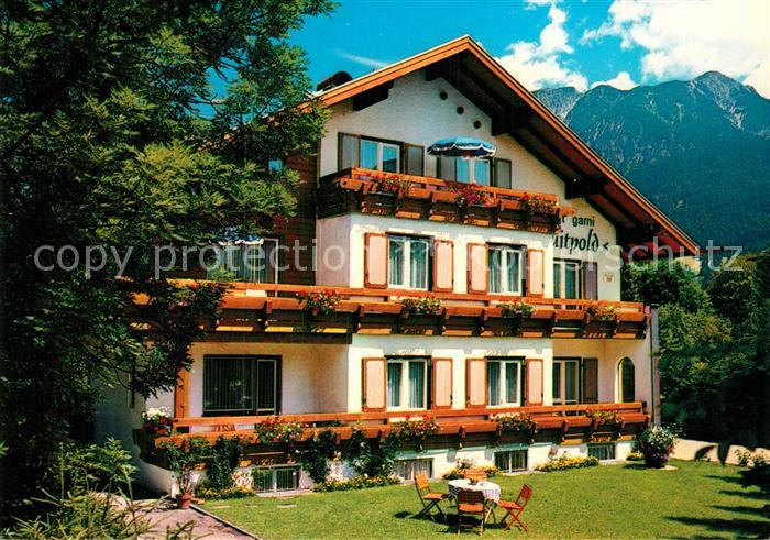 Www Hotel Luitpold Oberstdorf De
