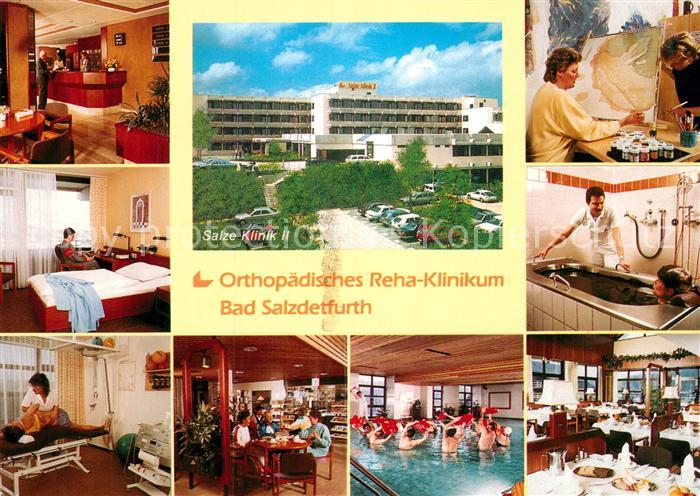Salze hotel bad salzuflen