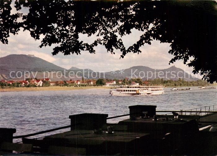 Hotel Bad Godesberg Am Rhein