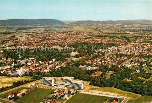 Kurklinik Bad Oeynhausen