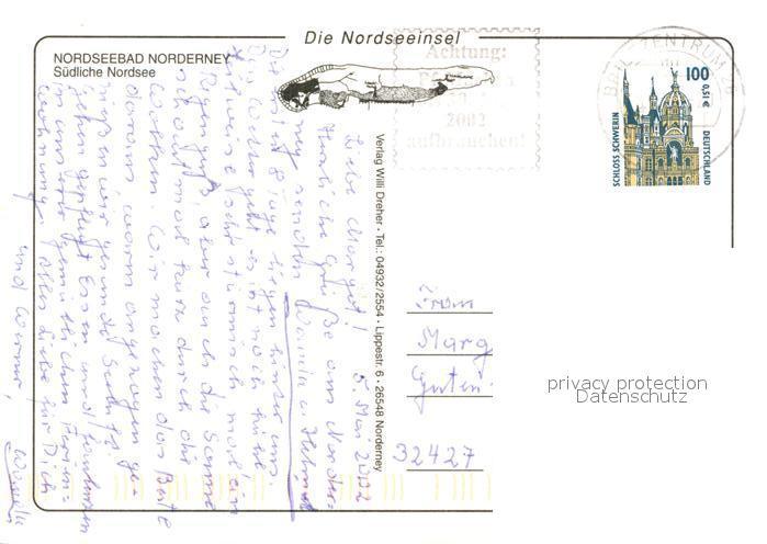 Norderney Karte Straßen.Ak Ansichtskarte Norderney Nordseebad Strand Strassenpartie Park Leuchtturm Duenen Kat Norderney